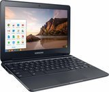 Samsung High Performance Chromebook Computer