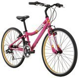 Diamondback Bicycles Clarity 24 Complete Youth Bike