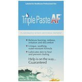 Triple Paste AF Antifungal Nitrate Medicated Ointment, 2 oz.