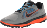 Nike Men's F1 Impact Golf Shoes
