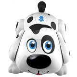 WEoffer whatYOUwant Electronic Pet Dog Harry
