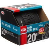 Bell Sports Gate Tires
