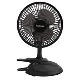 Holmes Table/Clip Convertible Fan