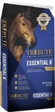Tribute Equine Nutrition Essential K