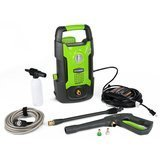 GreenWorks 13 Amp Electric