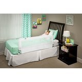 Regalo Hideaway Extra-Long Bed Rail