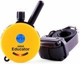 Educator Mini Educator E-Collar