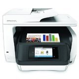 HP OfficeJet Pro 8720 Wireless All-in-One Photo Printer  Pro 8720