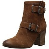 Vince Camuto Simlee
