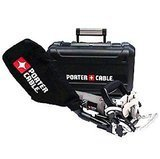 Porter-Cable 7-Amp Plate Joiner Kit