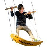 Swurfer Swurfer the Original Stand Up Surfing Swing