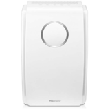 Pro Breeze 5-in-1 Air Purifier