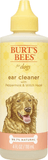 Burt's Bees Dog Ear Cleaner Solution