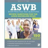 ASWB Bachelors Exam Team ASWB Exam Practice Test Questions