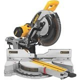 DeWalt  DWS780 12-inch Sliding Compound Miter Saw