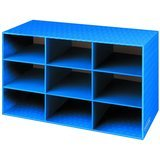 Bankers Box Classroom Cubby Storage