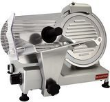 Beswood 250 Meat Slicer
