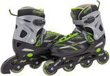 Chicago Skates Blazer Junior Boys Adjustable Inline Roller Skate