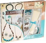 Cousin Jewelry Basics Class in a Box Kit