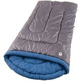 Coleman Whitewater Adult Sleeping Bag
