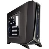 Corsair Carbide Spec-Alpha Mid-Tower Gaming Case