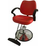 Beauty Style Salon Chair