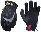Mechanix Wear FastFit Gloves