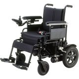 Drive Medical Folding Power Wheelchair