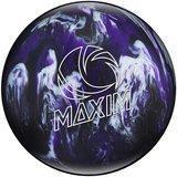 Ebonite Maxim