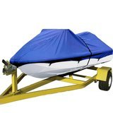 EmpireCovers Personal Watercraft Cover