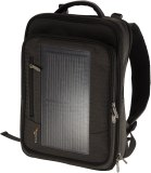 EnerPlex Packr Executive Solar Powered Backpack