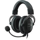 Kingston  HyperX Cloud II Pro Gaming Headset