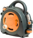 G.F. Garden Aquabag Maxi Portable Hose and Reel