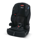 Graco Tranzitions 3-in-1 Harness Booster Seat