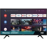 Hisense HD LED Android TV