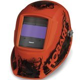Hobart Variable Auto-Dark Welding Helmet
