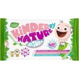 Jackson Reece Kinder By Nature Natural Baby Wipes