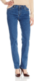 Lee Classic Fit Monroe Straight Leg Jeans