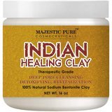 Majestic Pure Healing Clay