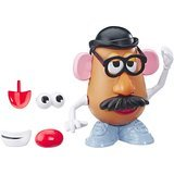 Playskool and Disney Toy Story 4 Classic Mr. Potato Head