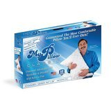MyPillow, Inc. Classic Series Bed Pillow