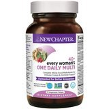 New Chapter Every Woman's One Daily Multi