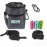 Pet 'N' Pet Dog Training Treat Pouch