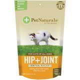 Pet Naturals of Vermont Hip + Joint Chews