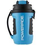 Powerade Pro Jug Bottle