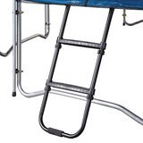 "Pure Fun 38"" Universal Trampoline Ladder"