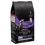 Purina Pro Plan Veterinary Diets DH Dental Health