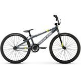 Redline Bikes MX24 BMX Race Bike