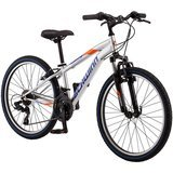 "Schwinn Boy's High Timber 24"" Mountain Bike"