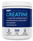 RSP Nutrition Creatine Monohydrate Powder Micronized